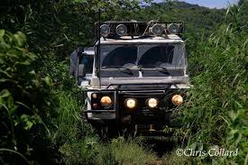 land rover jungle chris collard photography blog archive backcountry cambodia in