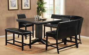 Modern Dining Room Set Dining Room Price Cheap Modern Dining Room Sets Defencelessness