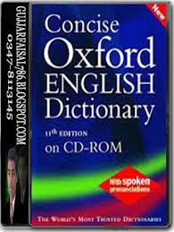 oxford english dictionary free download full version for android mobile oxford english dictionary full version free download english