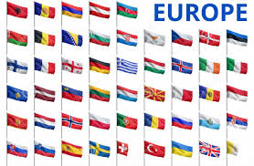 All The State Flags List Iptv All Sports Hd Today Updated Germany Italy United