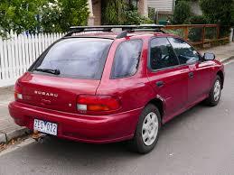 hatchback subaru red file 2000 subaru impreza gf8 my00 gx awd hatchback 2015 05 29
