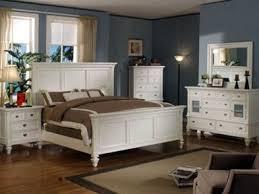 Bedroom Sets Madison Wi 13 Best White Bedroom Sets Images On Pinterest White Bedroom Set