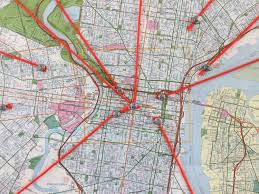 Philadelphia Mural Arts Map by Map U2014 Monument Lab