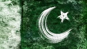 Best Pakistani Flags Wallpapers Pakistan Background Hd Wallpapers