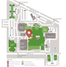 hospital campus information hours and locations nch