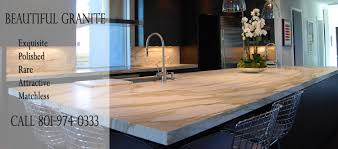 kitchen countertop tile granite countertops serving the salt lake and surrounding utah areas