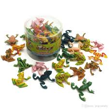 best frog party decorations to buy buy new frog party decorations