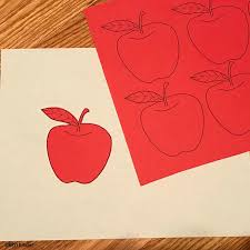 Valentine Door Decorations For Classrooms by Back To Apple Tree Classroom Decoration Simply Kinder