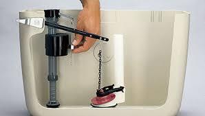 Toilet Faucet Leak Toilet U0026 Faucet Repair In Vancouver