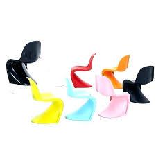 bureau design enfant bureau et chaise enfant fauteuil de bureau enfant chaise