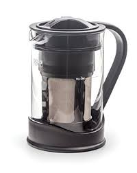 1308 best Coffee Machine images on Pinterest