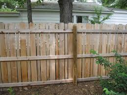 best residential fence ideas fence ideas on pinterest fencing