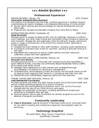Career Objectives Examples For Resumes by Writing A Powerful Essay For College And Scholarship Applications