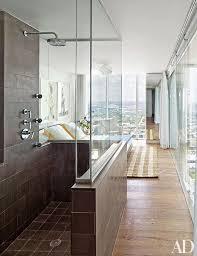 cr馥r une chambre dans un studio 604 best bedrooms images on bedrooms bedroom and