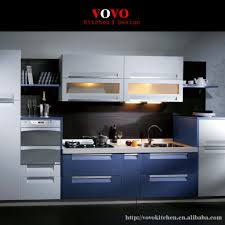 kitchen cabinets online shopping multi wood kitchen cabinets home decorating interior design