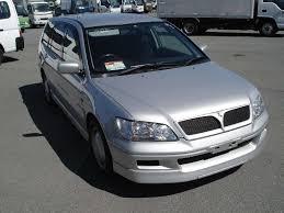 mitsubishi lancer cedia 2001 2002 mitsubishi lancer cedia wagon for sale 1800cc gasoline ff