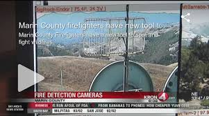Large Wildfire Definition by Firesafe Marin Marin County California Fire Safe Council