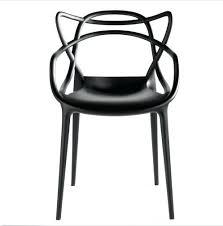 chaise plastique pas cher fantaisie chaise plastique pas cher moderne a manger fauteuil design