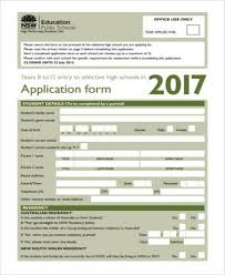 application forms isis application form jihadist application