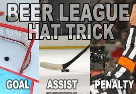 Hockey Memes - ice hockey memes image memes at relatably com