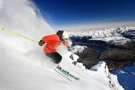 queenstown skiing u0026 snowboarding queenstown nz