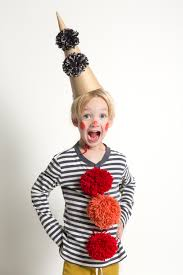 party city halloween clown costumes homemade clown costumes crafty goodness pinterest costumes