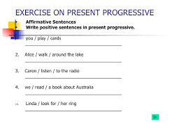 wh questions simple present worksheet