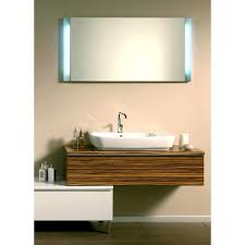 Vitra Bathroom Cabinets by 95 Best Bathroom Brands Images On Pinterest Bathroom Ideas Room
