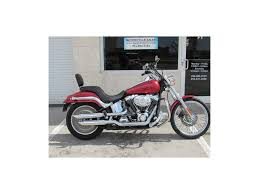 harley davidson softail deuce for sale used motorcycles on