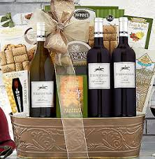 Country Wine Basket 5 Off Wine Country Gift Baskets Coupon October 2017
