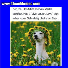 Clean Memes - dog memes clean memes the best the most online page 2