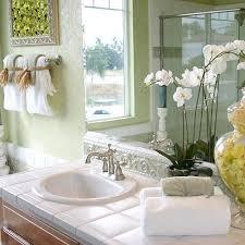 Home Depot Bathroom Design Ideas Home Depot Bathroom Design Felmiatika Com