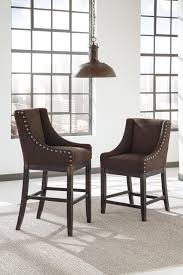 Cool Armchairs Cool Ashley Furniture Bar Stools High Resolution Decoreven