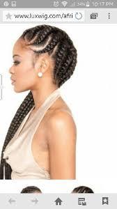 updo hairstyles with big twist best 25 big cornrows ideas on pinterest big cornrows hairstyles