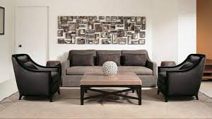 Cheap Wall Decorations For Living Room by Best Unique Wall Decor For Living Room Ideas U2014 Furniture Decor Trend