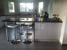 cuisiniste gironde pose pas cher de cuisine maxima gironde a3b cuisine maxima