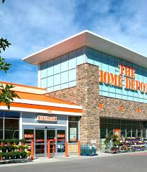 project home depot canada tuscany omicron a better way to
