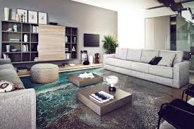 new product 3d flooring muwonge basher matovu pulse linkedin
