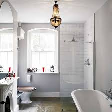vintage bathroom design vintage white bathroom ewdinteriors