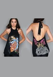 ed hardy womens dresses sale cheap u2022 get the latest styles now