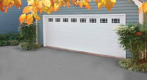 Overhead Door Company Garage Door Opener Stratford Saratoga Springs Clifton Park Ny Best Overhead Door
