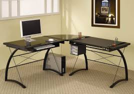 Curved L Shaped Desk 19 Luxury Curved L Shaped Desk Best Home Template