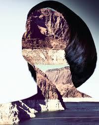 haircut art series by erin case