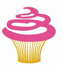 fargo wedding cakes reviews for cakes