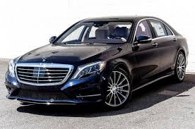 mercedes s550 pictures mercedes s550 4matic car rental