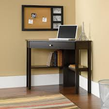 Space Saving Corner Computer Desk Space Saving Corner Computer Desk Great For Home Office