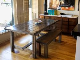 Crate And Barrel Table Crate And Barrel Farmhouse Table Table Designs