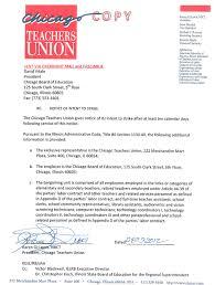 job fair letter of intent 100 job fair resume create cover letter