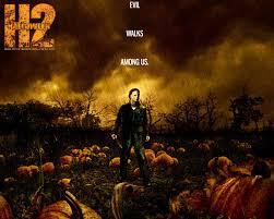 halloween ii movie wallpapers wallpapersin4k net