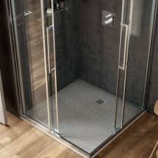 piatto doccia pietra piatto doccia rettangolare effetto pietra 70x90 ideal standard